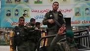 מאנביג' סוריה מנביג' עברה לשליטת סוריה מידי הכורדים