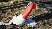 התרסקות מטוס Ethiopian Airlines
