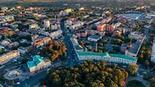 אוקראינה פולטבה