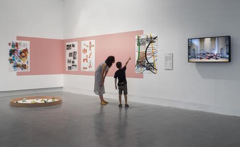 מוזיאון פתח תקווה לאמנות
