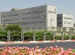 אוניברסיטת בן גוריון באר שבע