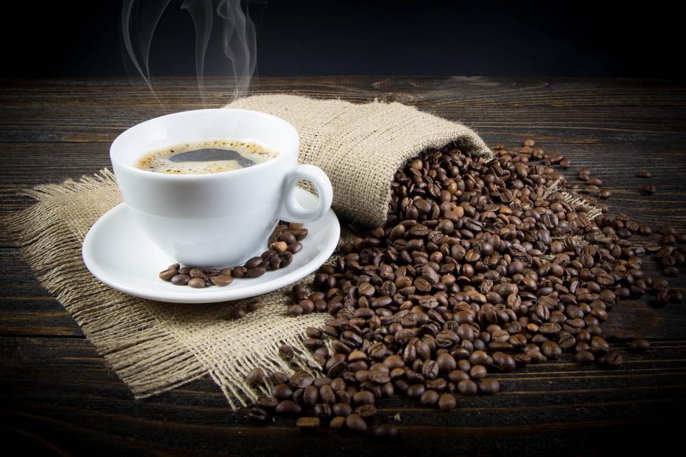 קפה מסייע להילחם בכבד שומני