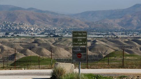 West Bank annexation will be the end of Israeli-Jordanian peace