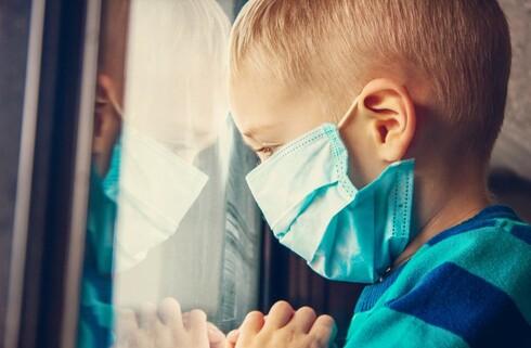 Israel's post-pandemic health disaster
