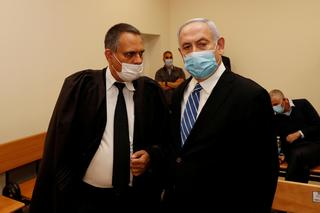 As Netanyahu's trial gets underway, let's keep an open mind