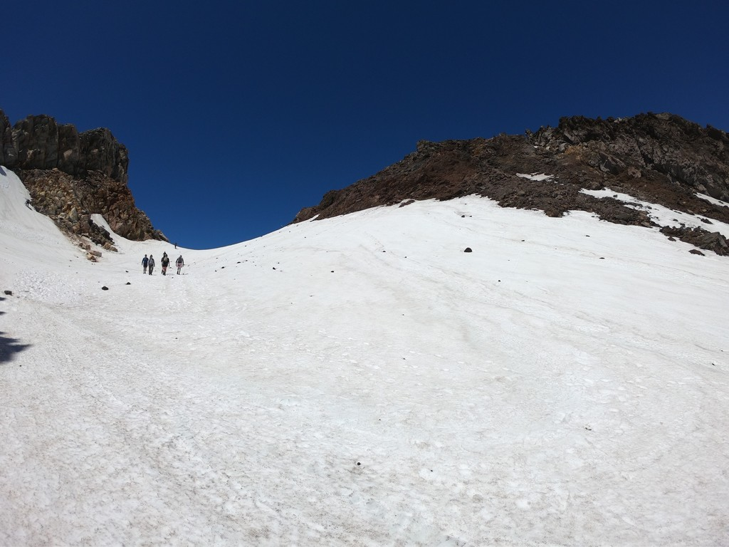 פסגות הר טאראנאקי