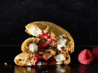 מתוק לי: Choose your Cookies