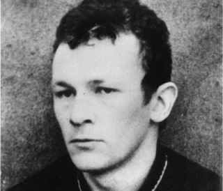 Eduard Kuznetsov