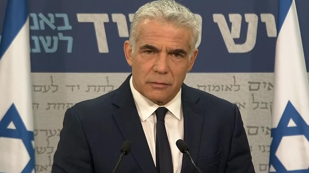 רק מדינה חולה ובמצב פסיכוטי יכולה לצאת לבחירות באמצע מגפה שבה מתו 6000 ישראלים B1xOQ0B00lO_466_79_1008_567_0_x-large