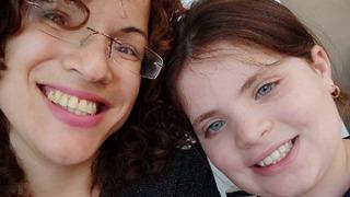 ליאל דובינסקי בת אל דובינסקי