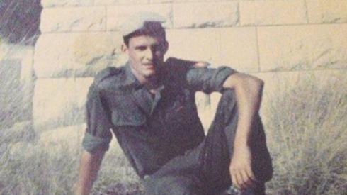 """לאחר 35 שנים רוצח החייל משה תמם השתחרר מהכלא, המשפחה: """"שברון לב"""""""