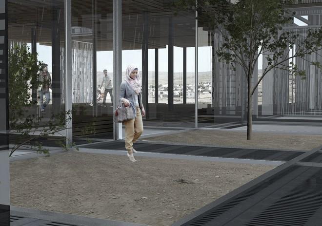 first floor patio_tn