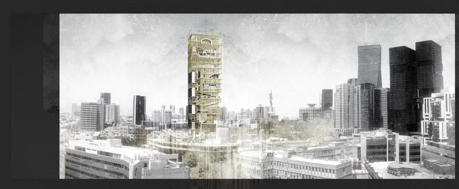 מגדל הפיס