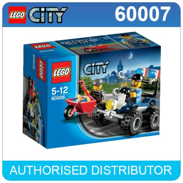 מתוחכם Xnet - עכשיו: מארזי LEGO מקורי במחירים מיוחדים SD-93