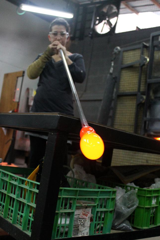 glassblowing_20