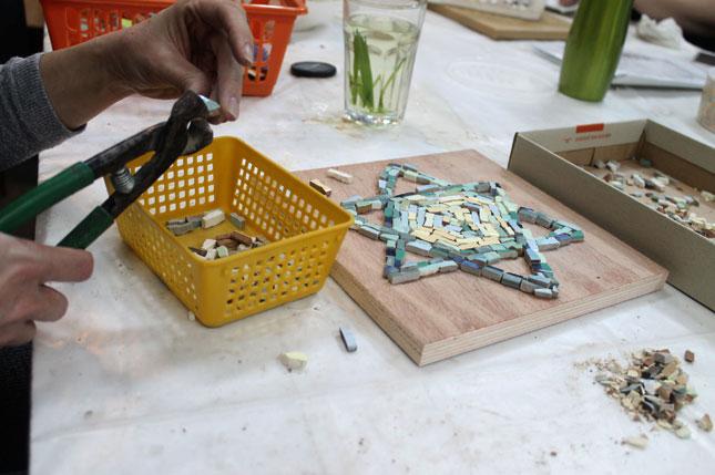 mosaic_workshop_1