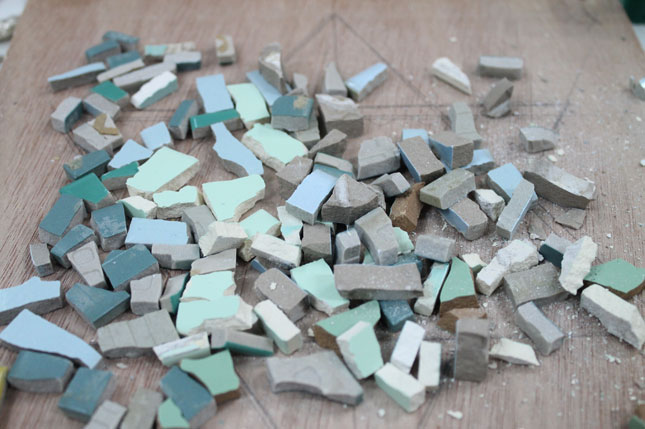mosaic_workshop_18