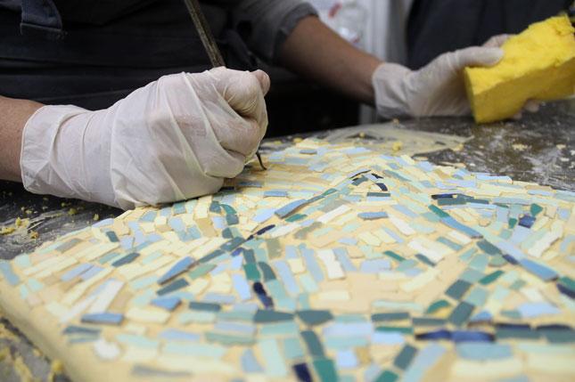 mosaic_workshop_23