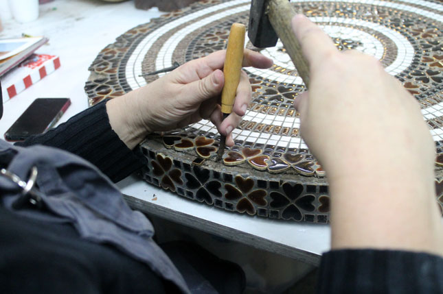 mosaic_workshop_8