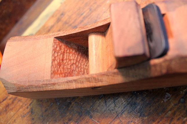 etz_ladaat_woodcrafting_14