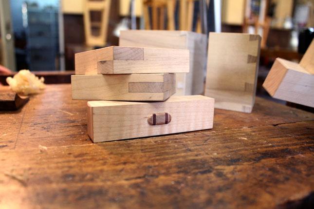 etz_ladaat_woodworking_12