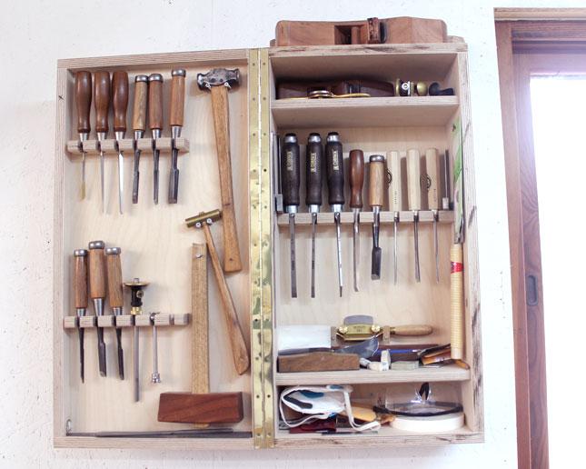 etz_ladaat_woodworking_15