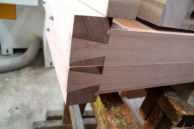etz_ladaat_woodworking_16