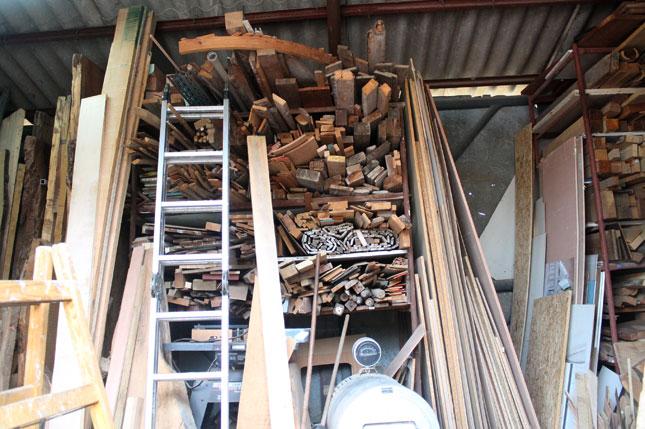 etz_ladaat_woodworking_17