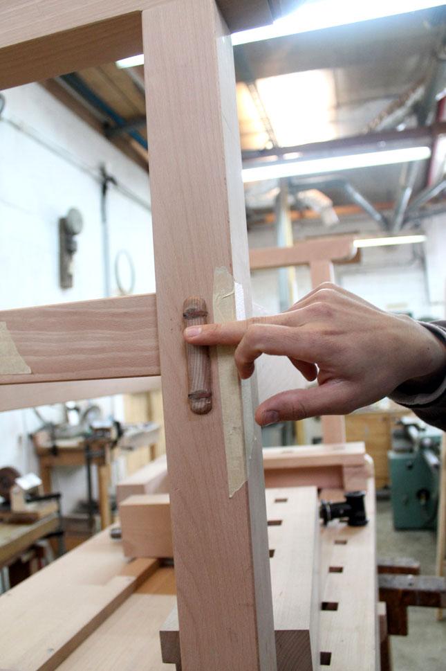 etz_ladaat_woodworking_18