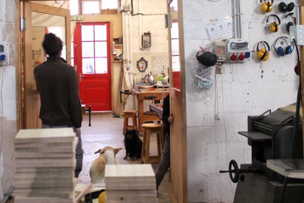 etz_ladaat_woodworking_20