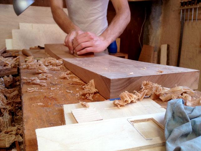 etz_ladaat_woodworking_5