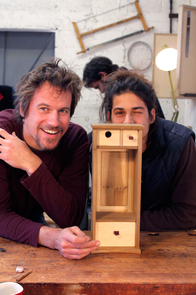 etz_ladaat_woodworking_6
