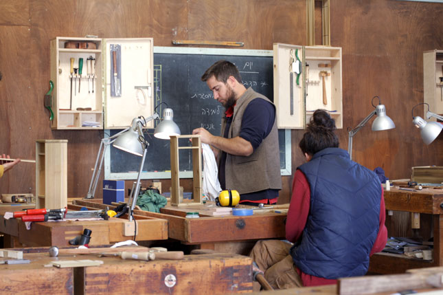 etz_ladaat_woodworking_8