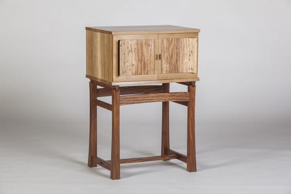 etz_ladaat_woodworking_cabinet2