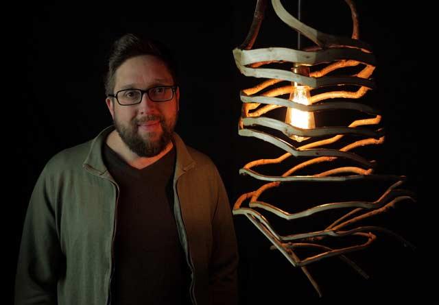 Gavin-&-The-Lamp