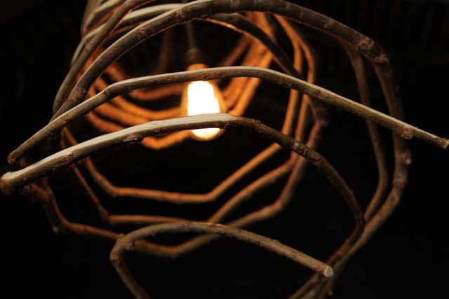 lamp-1-long-below