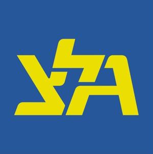 לוגו מס. 01