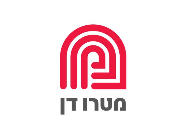 OBY_Xnet_TLVT_Avraham_01.jpg
