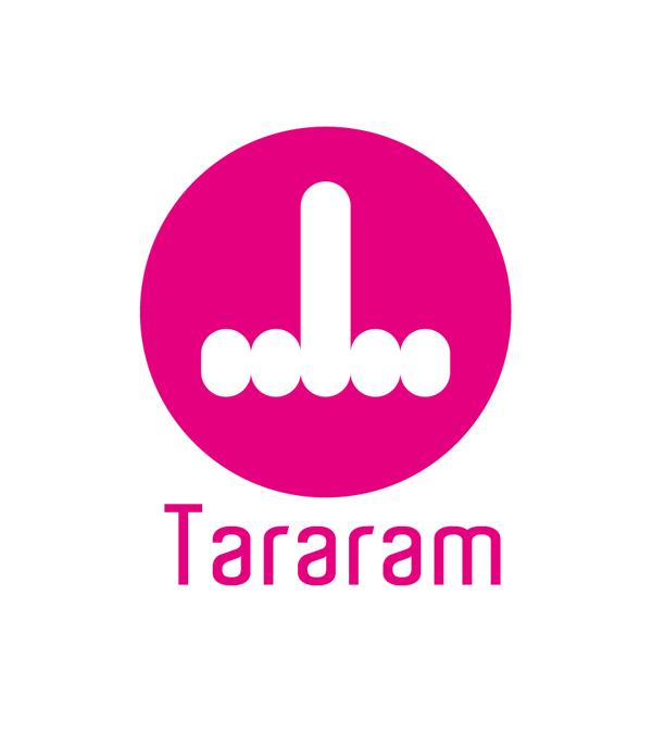 zoremet_logo
