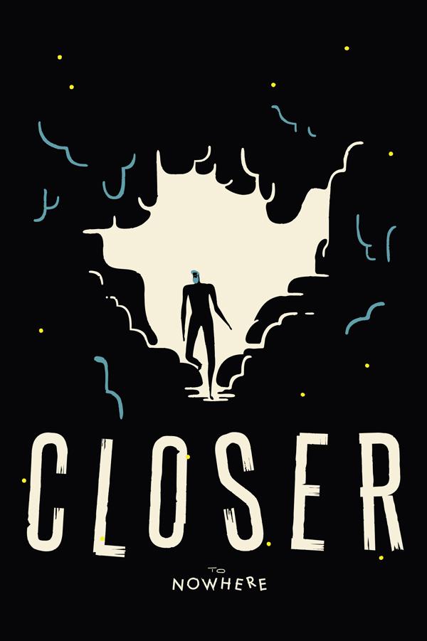 אדר רום ואבי נעים (בוגרים 2014): Closer to Nowhere, משחק אינטראקטיבי, זכה במקום הראשון בתחרות Adobe Design Achievement Award 2015