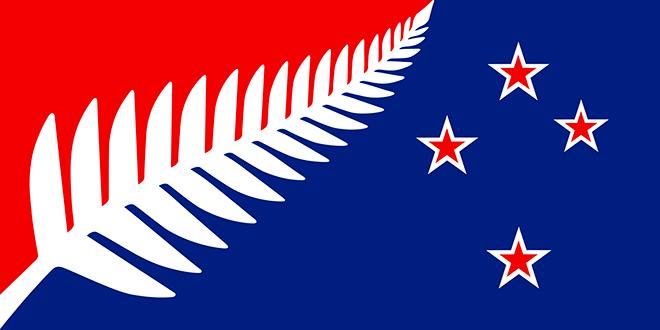 OdedBenYehuda_NZ_Flag_E