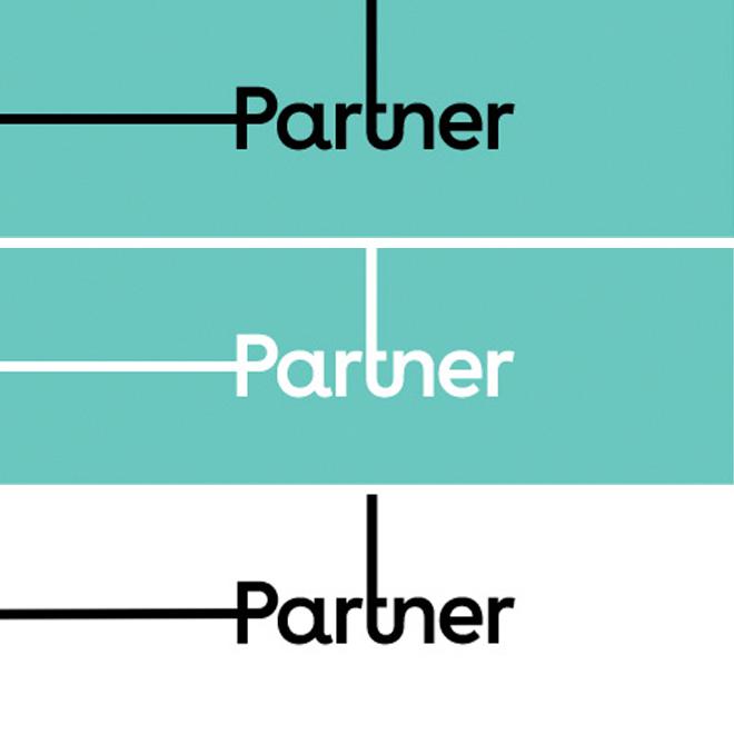 OBY_XNET_Partner_00