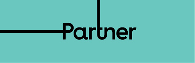 OBY_XNET_Partner_08