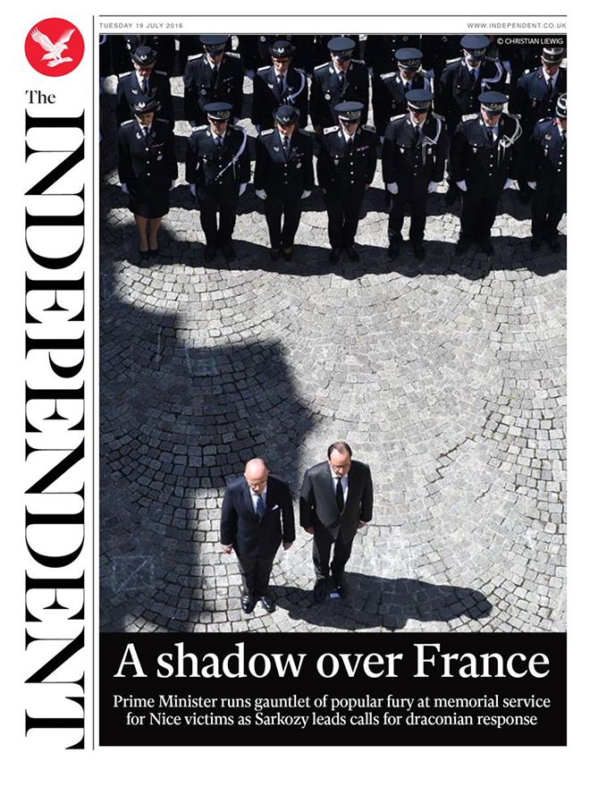 Independent_04 copy