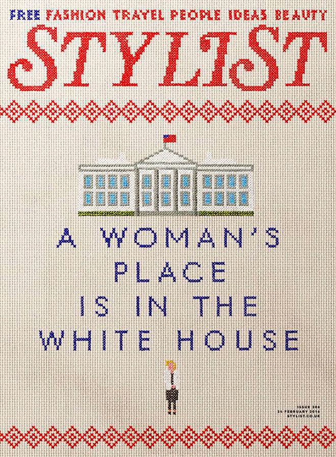 Stylist_Magazine