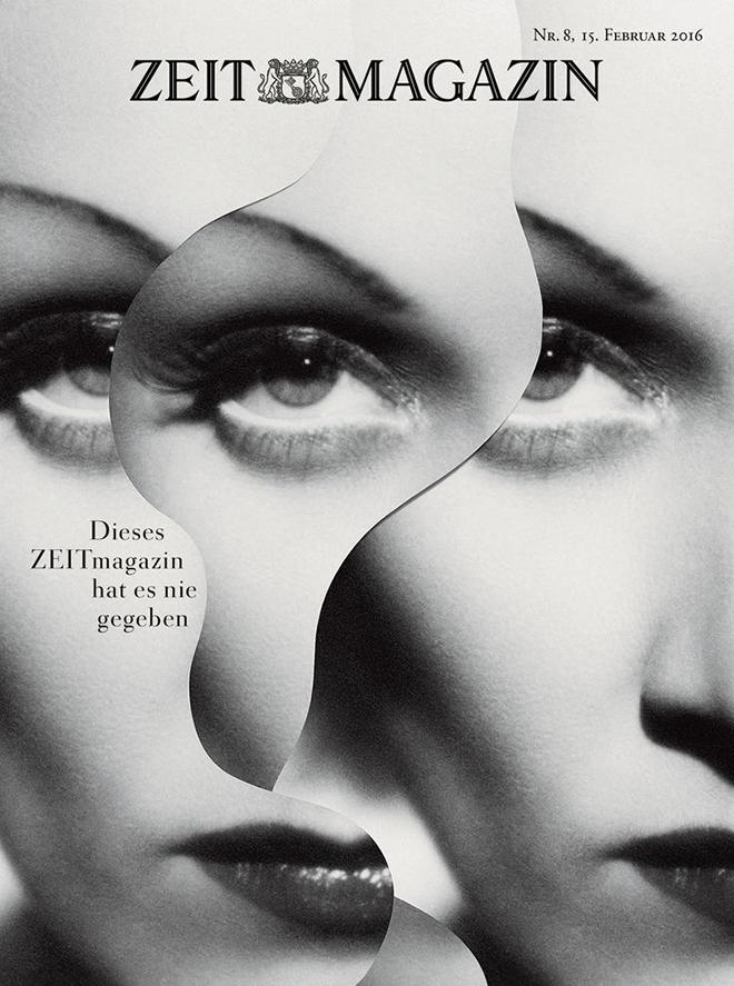 Zeit_04
