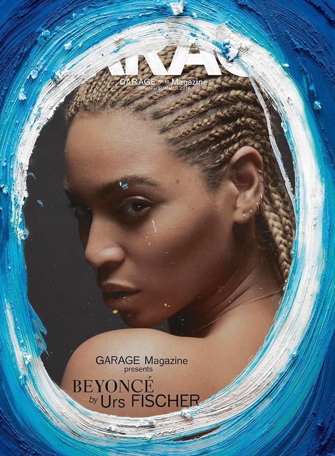 garage-beyonce-magazine-cover-1-small