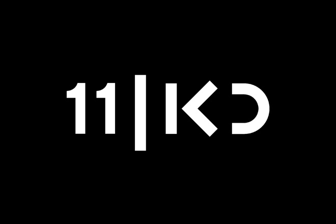 לוגו הערוץ שעוצב  באופן זמני, עדיין לא נבחר אפיק שידור / עיצוב: פירמה