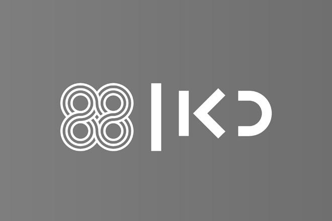 Kan_logos_Page_23