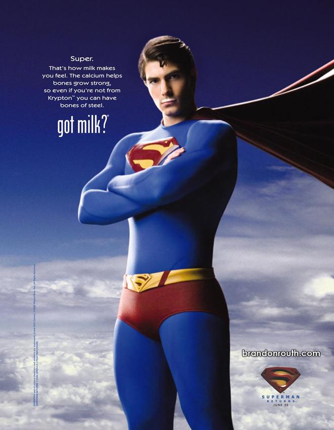 GM_superman